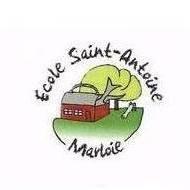 Ecole Saint-Antoine de Marloie